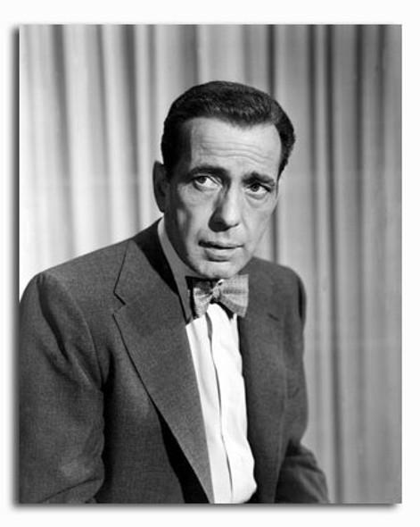 (SS2290262) Humphrey Bogart Movie Photo