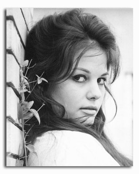 (SS2290314) Claudia Cardinale Movie Photo