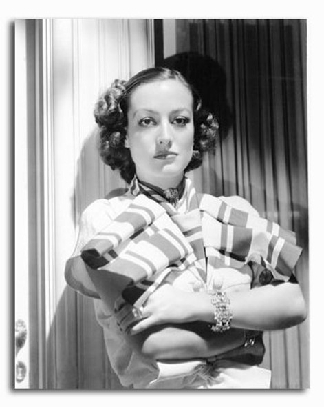 (SS2290353) Joan Crawford Movie Photo