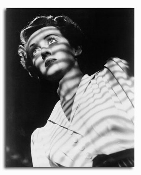 (SS2290379) Bette Davis Movie Photo