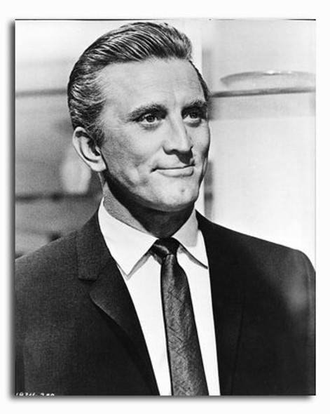 (SS2290405) Kirk Douglas Movie Photo