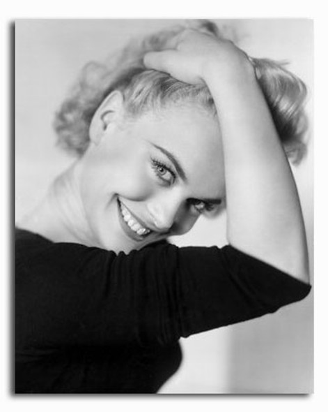 (SS2290444) Shirley Eaton Movie Photo