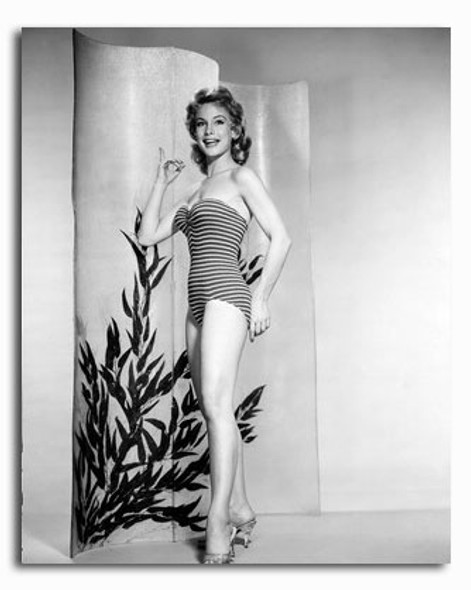 (SS2290457) Barbara Eden Movie Photo