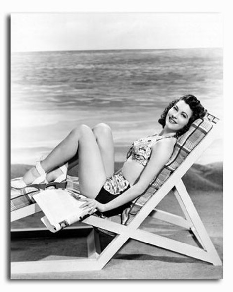 (SS2290483) Ava Gardner Movie Photo
