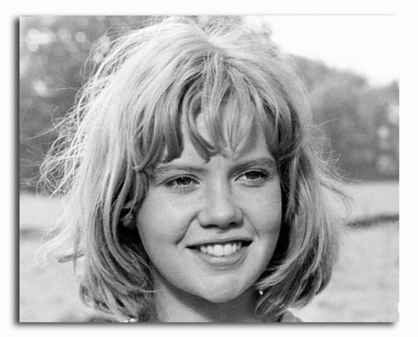 (SS2290574) Hayley Mills Movie Photo