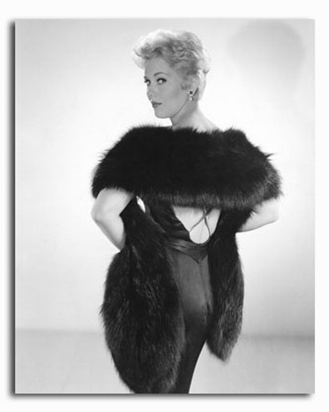 (SS2290691) Kim Novak Movie Photo