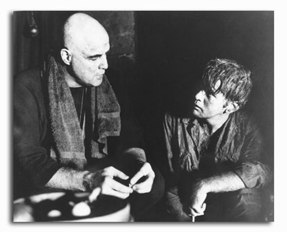 (SS2290886) Cast   Apocalypse Now Movie Photo