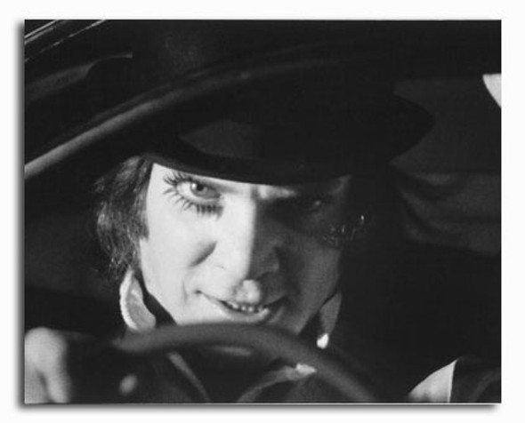 (SS2291055) Malcolm McDowell  A Clockwork Orange Movie Photo