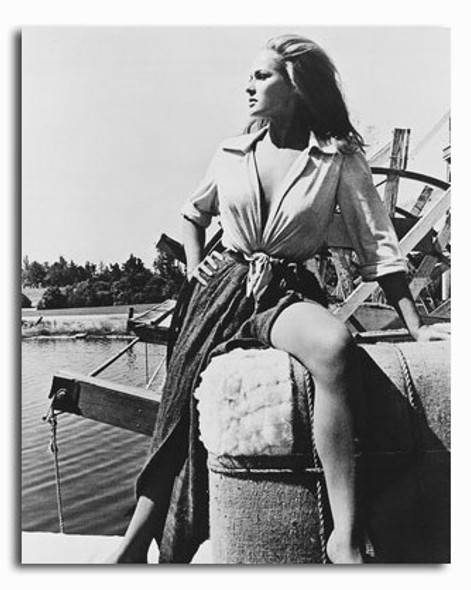 (SS2315950) Ursula Andress Movie Photo