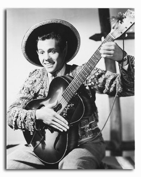 (SS2315963) Desi Arnaz Movie Photo