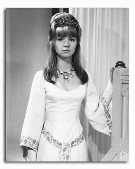 (SS2316002) Jane Asher Movie Photo