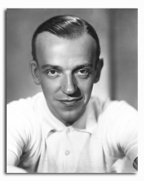 (SS2316028) Fred Astaire Music Photo