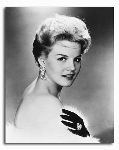 (SS2316093) Carroll Baker Movie Photo