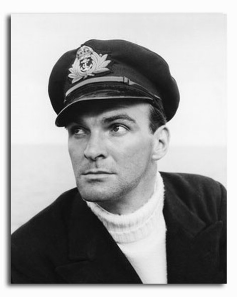 (SS2316106) Stanley Baker Movie Photo