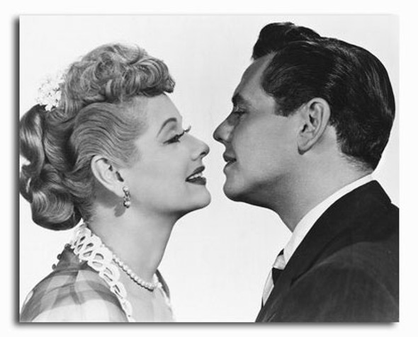 (SS2316119) Lucille Ball Movie Photo