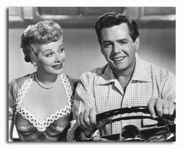 (SS2316132) Lucille Ball Movie Photo