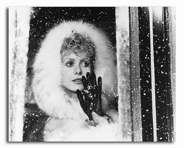 (SS2316769) Catherine Deneuve Movie Photo