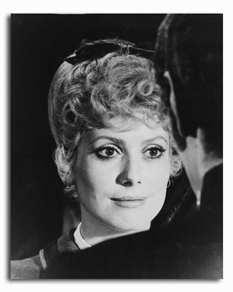 (SS2316782) Catherine Deneuve Movie Photo