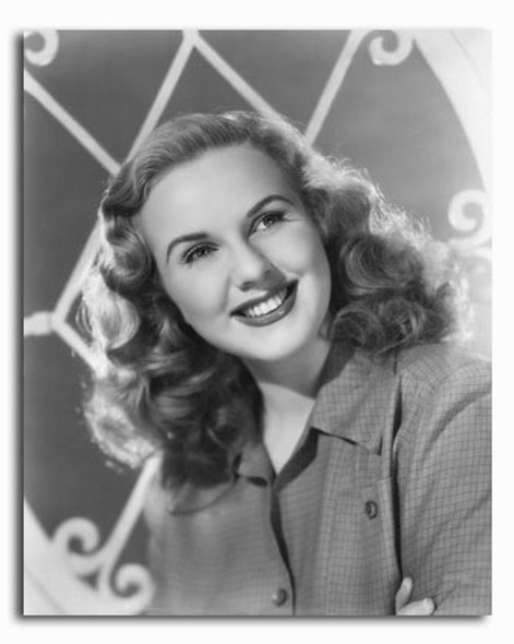 (SS2316899) Deanna Durbin Movie Photo
