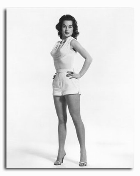 (SS2316990) Shirley Anne Field Movie Photo