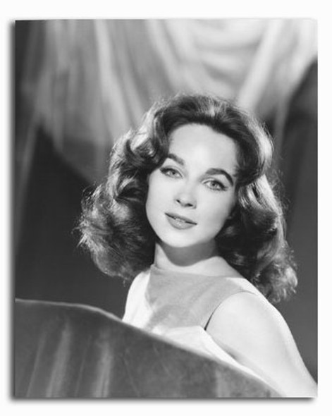 (SS2317003) Shirley Anne Field Movie Photo