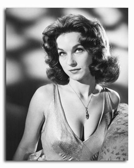 (SS2317016) Shirley Anne Field Movie Photo