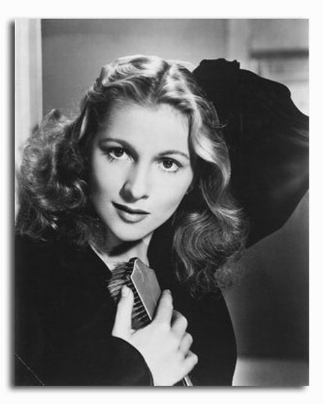 (SS2317107) Joan Fontaine Movie Photo