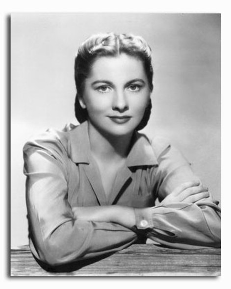 (SS2317133) Joan Fontaine Movie Photo