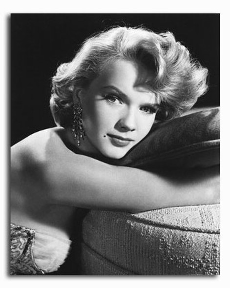 (SS2317263) Anne Francis Movie Photo
