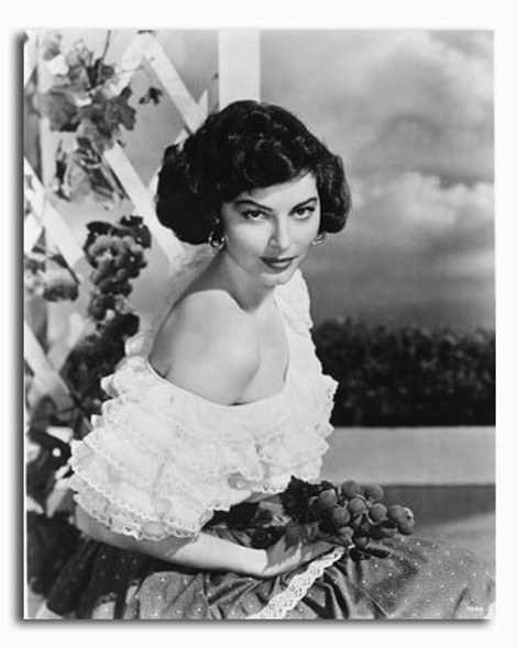 (SS2317341) Ava Gardner Movie Photo