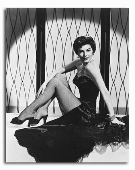 (SS2317445) Ava Gardner Movie Photo