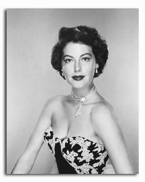 (SS2317471) Ava Gardner Movie Photo