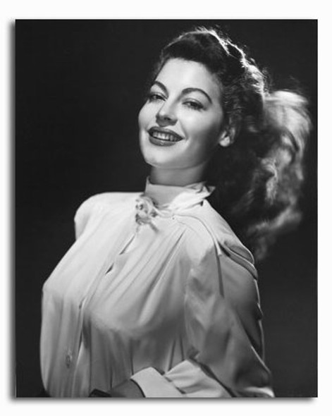 (SS2317484) Ava Gardner Movie Photo