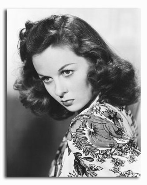 (SS2317510) Susan Hayward Movie Photo
