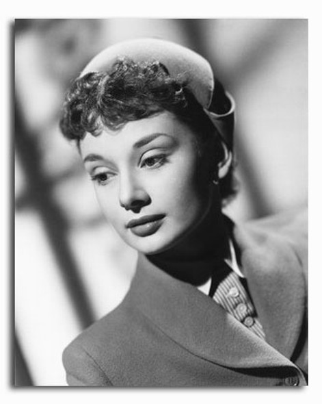 (SS2317523) Audrey Hepburn Movie Photo