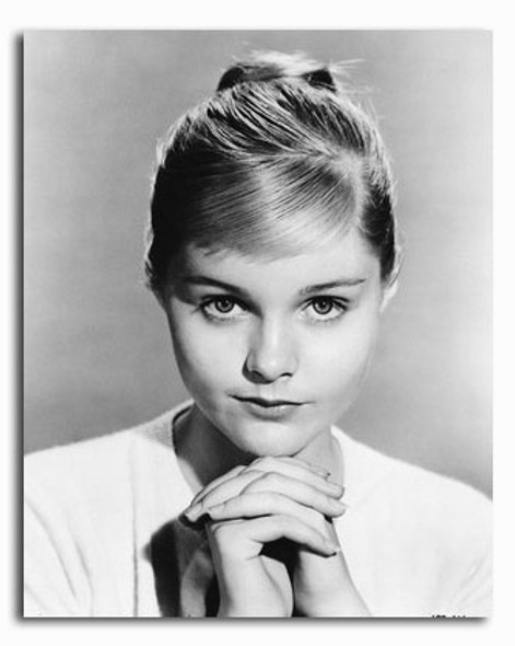 (SS2317666) Carol Lynley Movie Photo