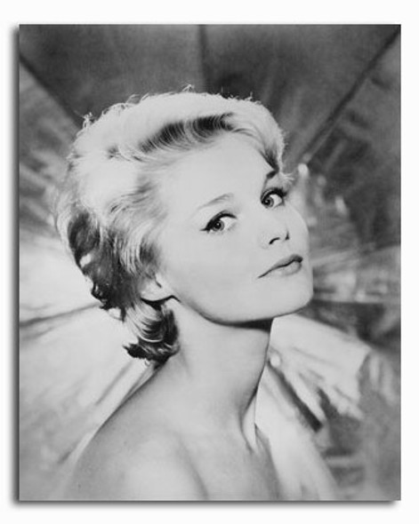 (SS2317679) Carol Lynley Movie Photo