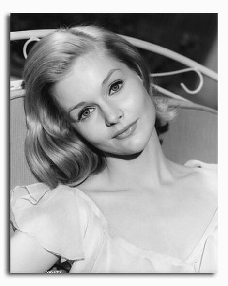 (SS2317692) Carol Lynley Movie Photo