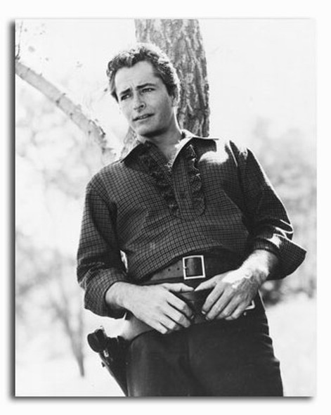 (SS2321722) John Derek Movie Photo
