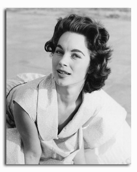 (SS2321852) Shirley Anne Field Movie Photo