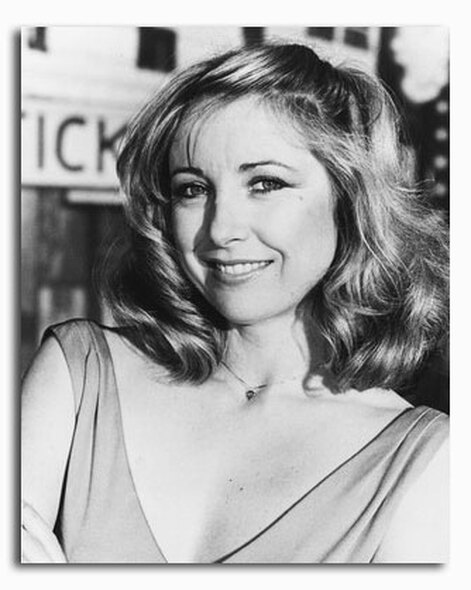 (SS2321878) Teri Garr Movie Photo