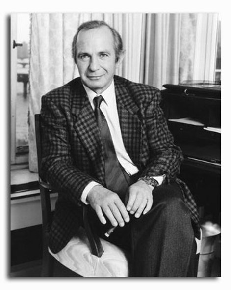 (SS2321904) Ben Gazzara Movie Photo