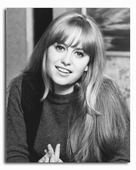 (SS2321917) Susan George Movie Photo