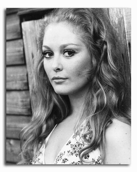 (SS2321930) Jenny Hanley Movie Photo