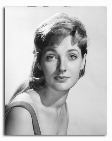 (SS2323087) Barbara Murray Movie Photo