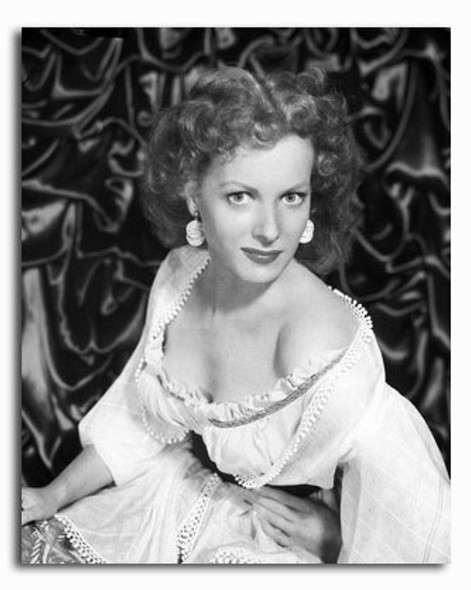 (SS2323204) Maureen O'Hara Movie Photo