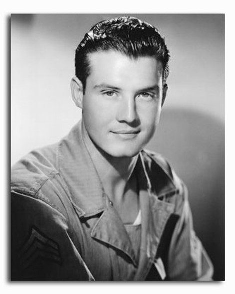 (SS2323308) George Reeves Movie Photo