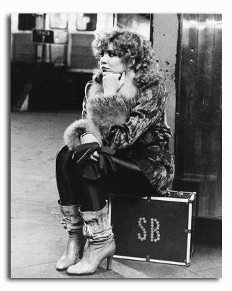 (SS2332226) Nancy Allen Movie Photo