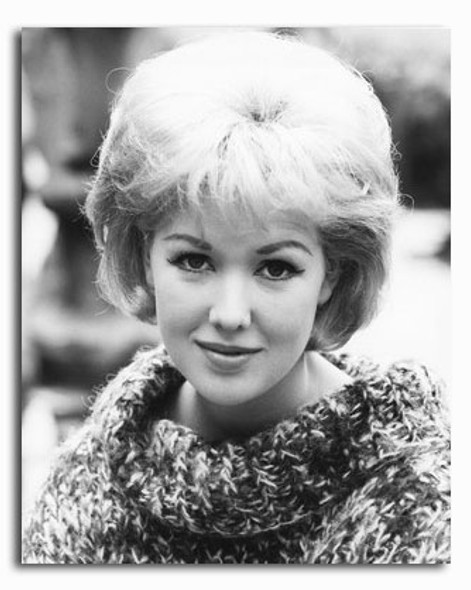 (SS2332304) Annette Andre Movie Photo