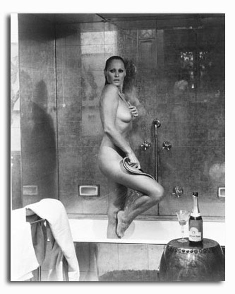 (SS2332317) Ursula Andress Movie Photo